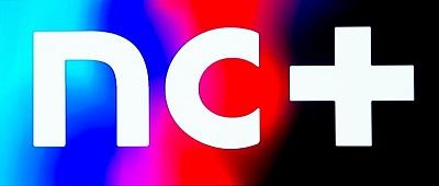 Co wybrać NC+ czy Cyfrowy Polsat