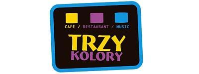 Restauracja Trzy Kolory