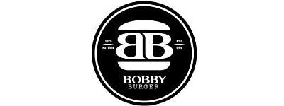 Restauracje Bobby Burger