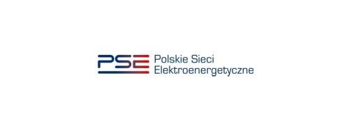 Polskie Sieci Elektroenergetyczne