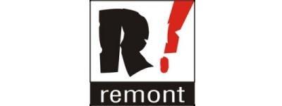 Klub Remont