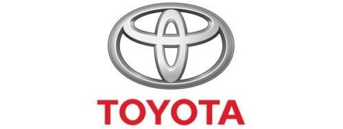 Toyota Polska